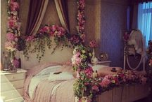 Beautiful Vintage ♡ / Pretty and oh so lovely ♡