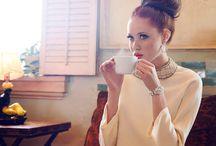Style / by Yuliya Cornea
