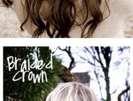 Hairspiration!