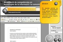 ACTIC-COMPETIC