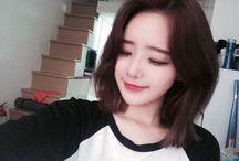 Son Hwa min (-Ulzzang)