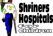 Mason's.  Shriners. Eastern Star / by Donna Artioli