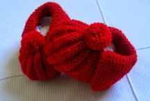 Coisas de lã