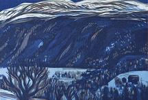 ART Terje Grøstad