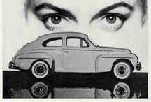 Volvo Classics