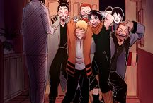 Naruto Funny As Hell And Faaaail Moments
