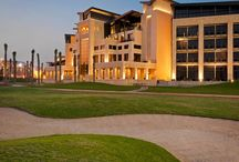 The Westin Abu Dhabi Golf Resort and Spa, 5 Stars luxury hotel in Abu Dhabi, Offers, Reviews