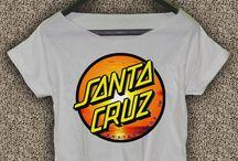 http://arjunacollection.ecrater.com/p/28271217/santa-cruz-crus-skateboards-t-shirt