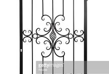 gate dezines n ideas
