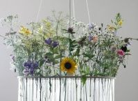 For the Home DIY / by Maria Ana Felix