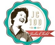 Julia Child / Celebrating 100 Years