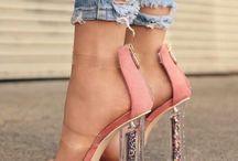Shoe Manic