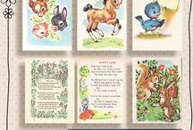 children book ideas