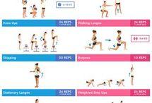 Fitness BBGT