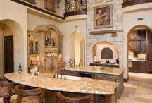 kitchens omg