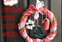 My Favorite DIY Crafts and Tips / DIY Crafts and Tips / by Linda Lee Kelly