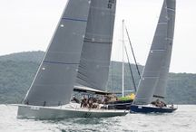 2015 Daily Race Reports @ Phuket Raceweek / Race reports for each day's racing at the Phuket Raceweek