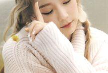 Taeyeon♡