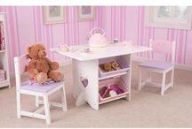Seturi mobilier / Seturi mobilier camera copii si bebelusi http://www.babyplus.ro/camera-copilului/seturi-mobilier/