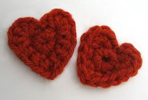 DIY - crochet love-lys / by Jennet Allison