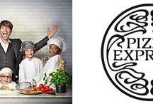 Restaurants Digest / The latest and greatest news on restaurants for inspiring brand partnerships