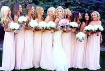 Wedding / by Lizzie Bowers
