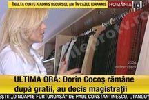 Romania politica 2014