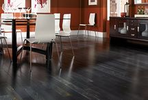 Prefinished Hardwood Flooring - Lawson Brothers Floor Co.  / Prefinished Hardwood Flooring