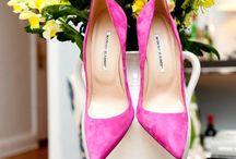 shoes lust   / shoes...shoes...shoes..