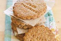 biscotti per colazione