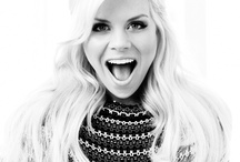 Valentine's Day with Megan Hilty and the NJSO / by StateTheatre NJ
