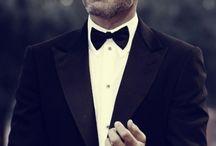 Mens style / What I consider stylish