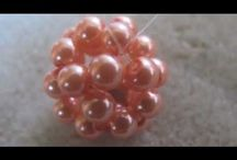 Bijoux Perles