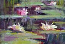 pittura: impressionisti