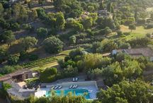 Homes of rich & famous   Sotheby's International Realty