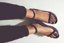 Shoes@ / Shoes/