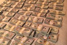 dolar#$$