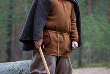 Viking herre