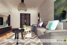 2 Rekonštrukcie bytov