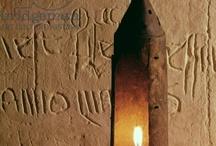 Medieval atmosphere
