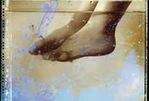 PHOTOGRAPH / ART / SANDRA BORDIN, fotografia, arte