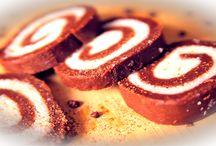 Retete blog.vegis.ro / Super retete sanatoase propuse de blogul nostru cu ingrediente naturiste!