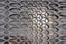 fabric framework