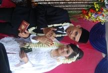 Wedding Me and You