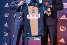 2014 MLS SuperDraft / Photo Credit: Brent Durken/ISNSoccer.com