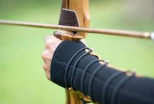 Bows / Archery