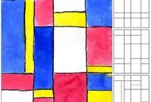 First Grade Fun Ideas / by Sandy Corson