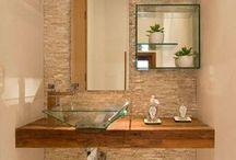 sohinis dream bathroom
