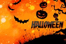 Most lovely Facts about Halloween http://www.mindxmaster.com/2015/12/most-lovely-facts-about-halloween.html