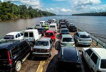 Amazon. Amazônia / Amazon Photography